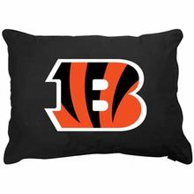 Cincinnati Bengals Dog Bed