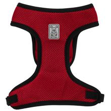 Cirque Dog Harness - Red