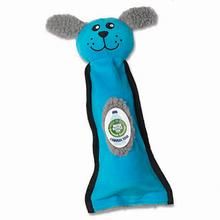 CrunchRageous Dog Toy - Duke the Dog