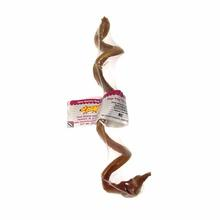 Curly Q Dog Treat by Jones Gourmet