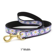 Daisy Dog Leash by Up Country