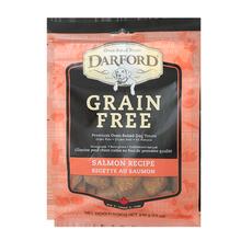 Darford Grain Free Dog Treats- Salmon