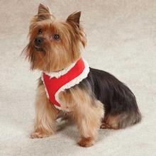 Jolly Dog Harness