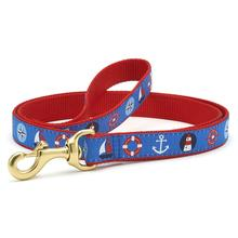 First Mate Dog Leash by Up Country