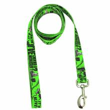 Frankenweenie Dog Leash
