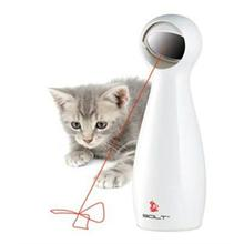 FroliCat Interactive Cat Toy - Bolt