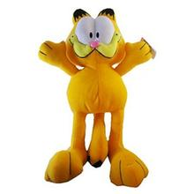 Garfield Dog Toy