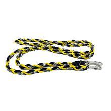 Ghost Multipurpose Dog Leash - Yellow