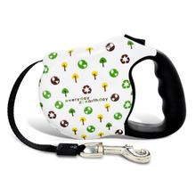 Greenday Retractable Dog Leash