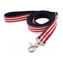 Grand Old Flag Essential Dog Leash