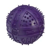 Grriggles Chompy Romper Balls - Ultra Violet