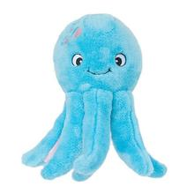 Grunterz Dog Toy - Oscar the Octopus