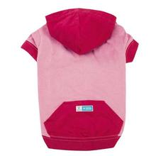 Guardian Gear Insect Shield Dog Pullover - Pink