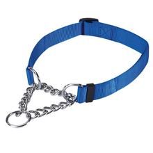 Guardian Gear Martingale Collar - Blue