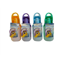 Gulpy Pet Water Dispenser - Small