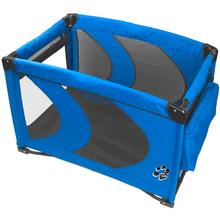 Home N Go Pet Pen - Blue Sky