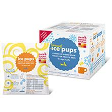 The Honest Kitchen's Ice Pups Liquid Dog Treat