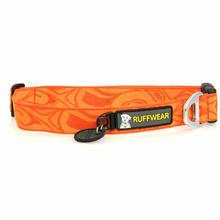 Hoopie Dog Collar by RuffWear - Klickitat