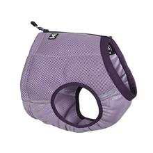 Hurtta Cooling Dog Vest - Lilac
