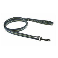 Hurtta Reflective Dog Leash - Birch