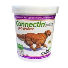 In Clover Canine Connectin Dog Joint Supplement - Powder
