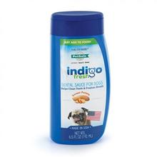 indigo Fresh Dental Sauce - Sweet Potato
