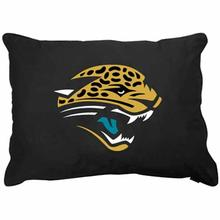Jacksonville Jaguars Dog Bed