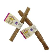 K9 Bacon Roll Dog Treat