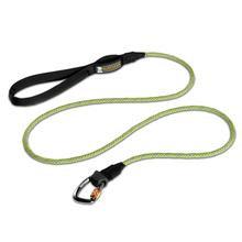 Knot-A-Leash for Dogs by RuffWear - Lichen Green