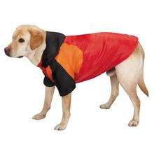KONG 3-in-1 Dog Jacket - Red