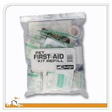 Kurgo Pet First Aid Kit - Refill