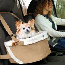 Kurgo Stowe Dog Booster Seat