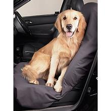 Large Bucket Seat Pet Seat Cover by DuraGear