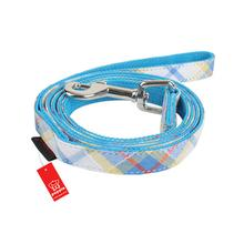 Mezzo Dog Leash by Puppia - Blue