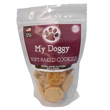My Doggy Bites Dog Treats - Soy  and Honey