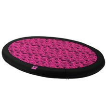 Neoprene Dog Bed by Body Glove- Pink
