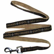 New Orleans Saints Officially Licensed Dog Leash
