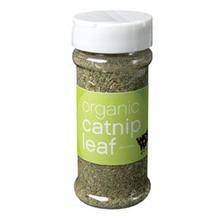 Organic Catnip Shaker