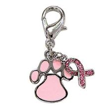 Pawsitive Dog Collar Charm