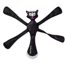 Pentapulls Dog Toy - Skunk