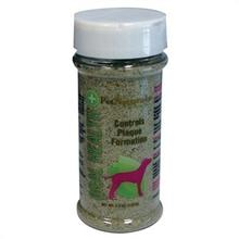 Pet Naturals Oral Health for Dogs