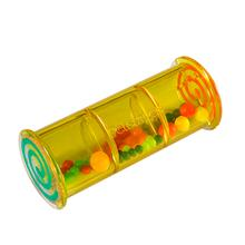 Petstages Shake Rattle and Roll Cat Toy