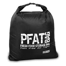 PHAT (Pest Free Air Tight) Dog Food Bag