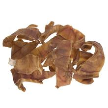Pig Ear Slices Snack by Jones Gourmet