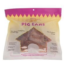 Pig Ears by Jones Gourmet