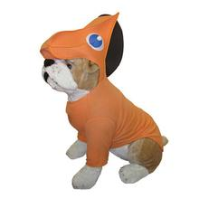 Pokey Dog Costume by Rasta Imposta