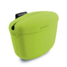 Pooch Pouch by Popwear - Green