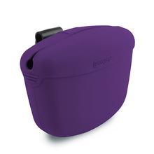 Pooch Pouch by Popwear - Purple
