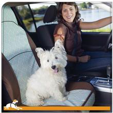 Portsmouth Pet Bucket Seat by Kurgo