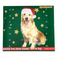 Ranch Rewards Dog Advent Calendars